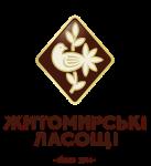 2705704965_w640_h640_konditerskaya-fabrika-
