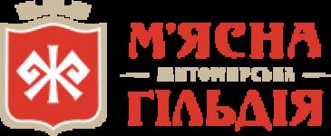 ТМ_М'ясна_гільдія