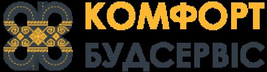 logo-vector-290h79