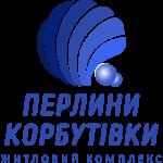 zhyitlovoy-kompleks-perlyinyi-korbutovki-245901